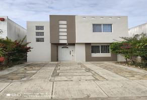 Foto de casa en venta en minorca , las dunas, ciudad madero, tamaulipas, 20276194 No. 01