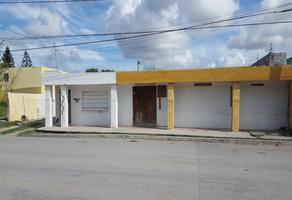 Foto de casa en venta en miquihuana , chulavista, matamoros, tamaulipas, 9605976 No. 01