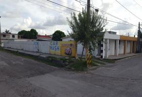 Foto de casa en venta en miquihuana , chulavista, matamoros, tamaulipas, 9605976 No. 02
