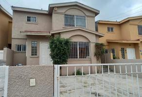 Foto de casa en renta en mira loma 14286, altabrisa, tijuana, baja california, 19394130 No. 01