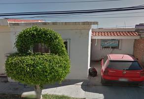 Foto de casa en venta en mirabel , jacarandas, salamanca, guanajuato, 18416776 No. 01
