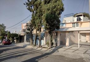 Foto de casa en venta en mirabosques 118, cumbria, cuautitlán izcalli, méxico, 0 No. 01