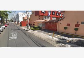 Foto de casa en venta en mirador 0, villa quietud, coyoacán, df / cdmx, 18866865 No. 01