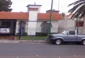 Foto de casa en renta en mirador 000, residencial campestre san francisco, chihuahua, chihuahua, 0 No. 01
