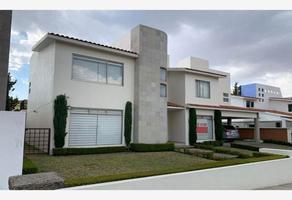 Foto de casa en venta en mirador 001, prado largo, atizapán de zaragoza, méxico, 0 No. 01