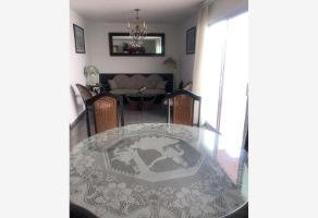 Foto de casa en venta en mirador 1, prados del mirador, querétaro, querétaro, 0 No. 03