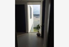 Foto de casa en renta en mirador 10, el mirador, el marqués, querétaro, 17032232 No. 01