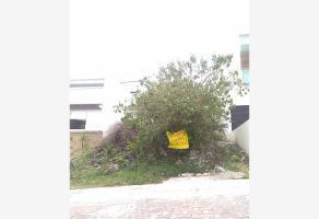 Foto de terreno habitacional en venta en mirador 16, jardines del cimatario, querétaro, querétaro, 9526057 No. 01