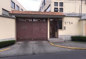 Foto de casa en renta en mirador 171, el mirador, coyoacán, df / cdmx, 0 No. 01