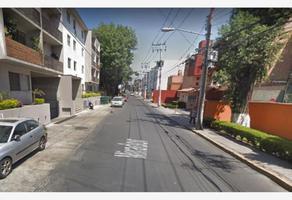 Foto de casa en venta en mirador 31, villa quietud, coyoacán, df / cdmx, 18866869 No. 01