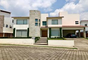 Foto de casa en venta en mirador 5, prado largo, atizapán de zaragoza, méxico, 0 No. 01