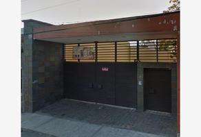 Foto de casa en venta en mirador 8, oaxtepec centro, yautepec, morelos, 0 No. 01