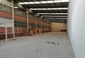 Foto de oficina en renta en mirador 9, civac, jiutepec, morelos, 15331481 No. 01