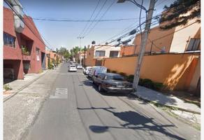 Foto de casa en venta en mirador 99, villa quietud, coyoacán, df / cdmx, 18866873 No. 01