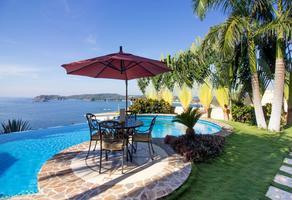 Foto de casa en venta en mirador chahue , chahue, santa maría huatulco, oaxaca, 0 No. 01