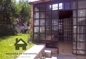 Foto de casa en renta en  , mirador, chihuahua, chihuahua, 0 No. 01
