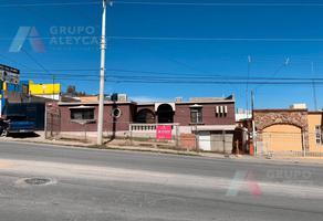 Foto de terreno habitacional en venta en  , mirador, chihuahua, chihuahua, 0 No. 01