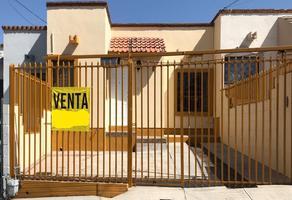 Foto de casa en venta en mirador , colinas del valle, chihuahua, chihuahua, 0 No. 01