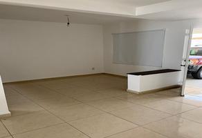 Foto de casa en venta en mirador de amealco 123, el mirador, querétaro, querétaro, 0 No. 01