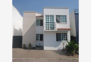 Foto de casa en venta en mirador de amealco 50 sur, el mirador, el marqués, querétaro, 0 No. 01