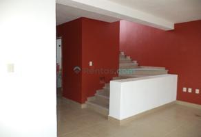 Foto de casa en renta en mirador de colon 16, el mirador, el marqués, querétaro, 0 No. 01
