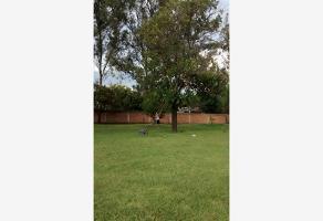 Foto de terreno habitacional en venta en mirador de la barranca , el centinela, zapopan, jalisco, 6351149 No. 01