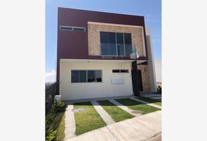 Foto de casa en venta en  , mirador de la cañada, zapopan, jalisco, 12299912 No. 01