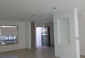 Foto de casa en venta en mirador de la cruz 31, el mirador, querétaro, querétaro, 0 No. 01