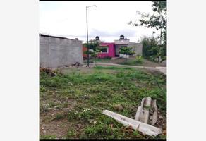 Foto de terreno habitacional en venta en  , mirador de la cumbre ii, colima, colima, 0 No. 01