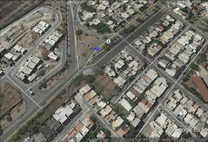 Foto de terreno habitacional en renta en  , mirador de la huasteca, santa catarina, nuevo león, 17330492 No. 01