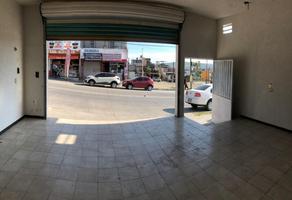 Foto de casa en renta en mirador de la joya , lomas del mirador, león, guanajuato, 0 No. 01