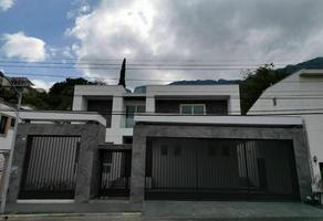 Foto de casa en venta en mirador de la sierra , lomas del valle, san pedro garza garcía, nuevo león, 0 No. 01