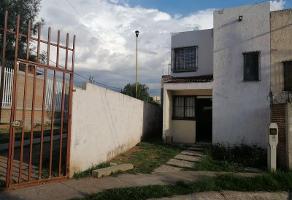 Foto de casa en venta en  , mirador de las culturas, aguascalientes, aguascalientes, 0 No. 01