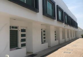 Foto de casa en venta en mirador de las terrazas , el mirador, querétaro, querétaro, 0 No. 01