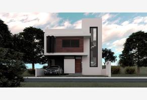 Foto de casa en venta en mirador de querétaro 117, el mirador, querétaro, querétaro, 21026871 No. 01