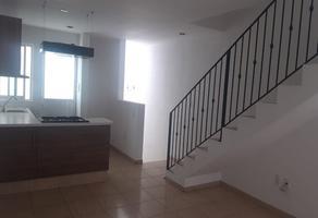 Foto de casa en venta en mirador de queretaro 2, cumbres del mirador, querétaro, querétaro, 0 No. 01