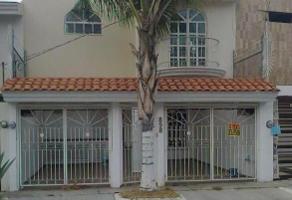 Foto de casa en venta en mirador de san isidro , mirador de san isidro, zapopan, jalisco, 8747527 No. 01