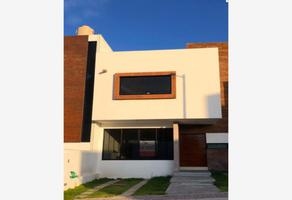 Foto de casa en venta en mirador de san juan 1, el mirador, querétaro, querétaro, 0 No. 01