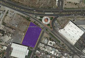 Foto de terreno comercial en venta en  , mirador de santa catarina, santa catarina, nuevo león, 17398310 No. 01