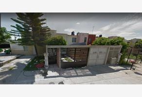 Foto de casa en venta en mirador de toluca 0, ermita, león, guanajuato, 16856788 No. 01