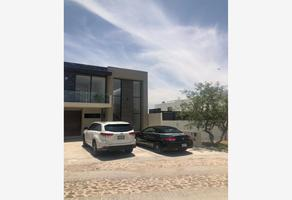 Foto de casa en renta en mirador de vista real 0, balcones de vista real, corregidora, querétaro, 0 No. 01