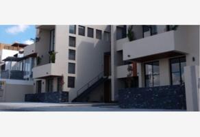 Foto de departamento en renta en mirador de vista real numero 14, balcones de vista real, corregidora, querétaro, 0 No. 01