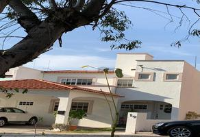 Foto de casa en venta en mirador de vista real , vista real y country club, corregidora, querétaro, 0 No. 01