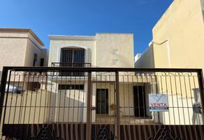 Foto de casa en venta en mirador del aguila , puerta de hierro cumbres, monterrey, nuevo león, 21681725 No. 01