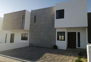 Foto de casa en venta en mirador del campanario , lomas del marqués 1 y 2 etapa, querétaro, querétaro, 0 No. 01