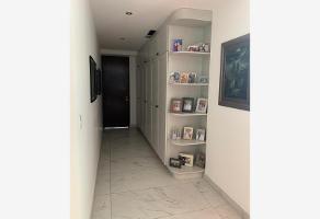Foto de departamento en venta en mirador del campestre 0000, mirador del campestre, san pedro garza garcía, nuevo león, 10206870 No. 01