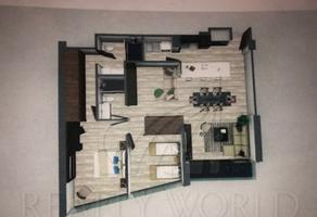 Foto de departamento en venta en  , mirador del campestre, san pedro garza garcía, nuevo león, 15035765 No. 01