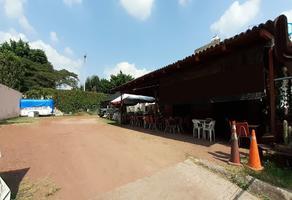 Foto de terreno habitacional en venta en  , paisajes del tapatío, san pedro tlaquepaque, jalisco, 15580536 No. 01