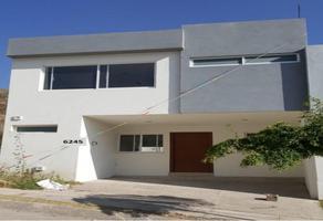Foto de casa en venta en  , mirador del tesoro, san pedro tlaquepaque, jalisco, 16063293 No. 01