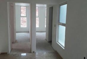 Foto de casa en venta en  , mirador del tesoro, san pedro tlaquepaque, jalisco, 7024655 No. 03